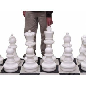 Buy Beautiful Chess Sets online from Gifts & Games