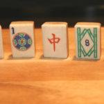 Mahjong Tips for Beginners