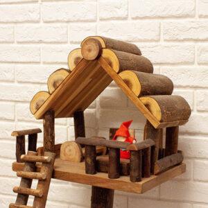 kids wooden toys