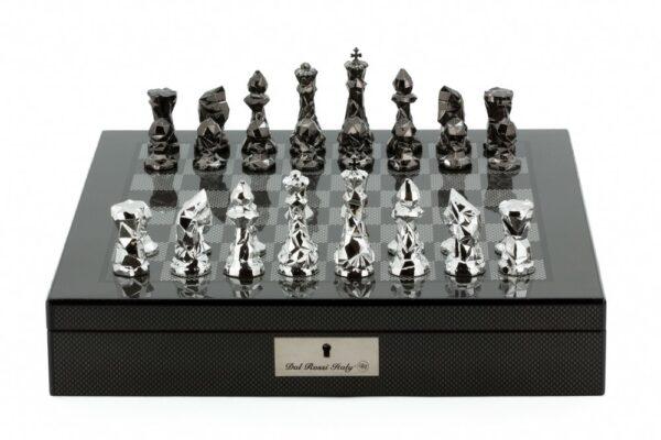 chess board nz