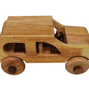 kids wooden toy